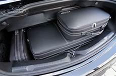 roadsterbag koffer mercedes e klasse cabrio c klasse s
