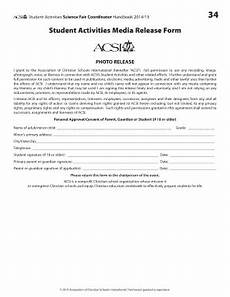 119 printable media release form templates fillable sles in pdf word to download pdffiller