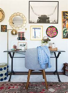 Zimmer Einrichten Ideen Vintage - 1001 ideen zum thema arbeitszimmer einrichten