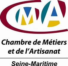 chambre des métiers et de l artisanat chambre de m 233 tiers et de l artisanat de seine maritime
