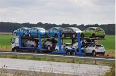 prix transport voiture collection