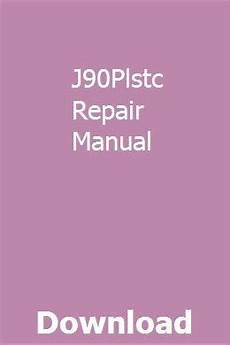 free online car repair manuals download 1989 lincoln continental seat position control j90plstc repair manual pdf download online full with images teacher manual owners manuals