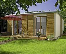 vielfalt in preis und design minihaus minihaus vielfalt in preis und design minihaus modernes