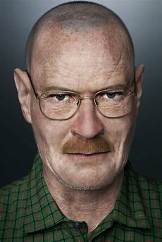 Breaking Bad Images So You Ll Think They Re Photos