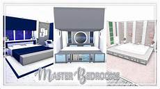 Bedroom Ideas For Bloxburg by Bloxburg Themed Rooms Master Bedrooms W Bathrooms