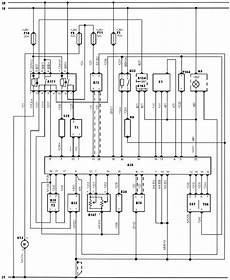 Citroen Saxo Wiring Diagram Pdf Wiring Diagram