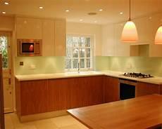 simple interior design ideas for kitchen ceramic tiles design for kitchen porcelanosa tile marine