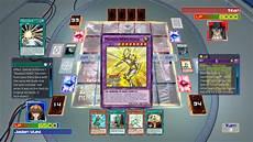 Malvorlagen Yu Gi Oh Legacy Of The Duelist Yu Gi Oh Legacy Of The Duelist Link Evolution Updates