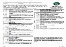 car repair manuals online pdf 2010 land rover lr4 electronic toll collection land rover discovery 4 l319 lr4 wsm 2010 2012 set of pdf manuals