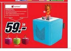 mediamarkt potsdam tonies toniebox 59 3 f 252 r 2 aktion