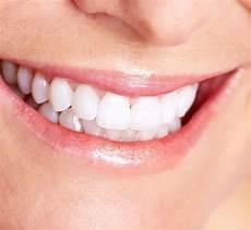 protesi dentali mobili home dott biagio di giuseppe