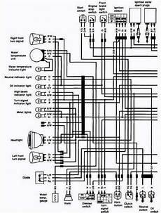 91 jeep wrangler wiring diagram wiring diagram and schematic diagram images