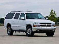 small engine maintenance and repair 2006 chevrolet suburban 1500 seat position control solved why is rear access open light on when door is closed 2000 2006 chevrolet suburban ifixit