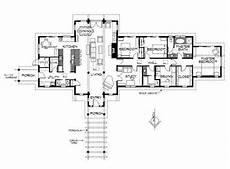 western ranch house plans western ranch house plans lovely more passive solar hooray
