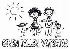 Malvorlagen Vatertag Hukum Ausmalbilder Zum Vatertag Malvorlagen Kostenlos