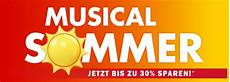 Musical Angebote 2 Für 1 - musical rabattaktion ticket angebote und schn 228 ppchen