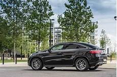 2015 Mercedes Gle 450 Amg Coup 233 Review