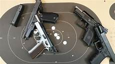 welche kopfkissen füllung ist die beste gunvlog welche pistole ist die beste
