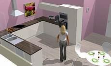 Cuisine Simulation En Ligne Sofag