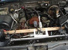 how does a cars engine work 1996 chevrolet express 3500 parking system purchase used 1996 chevy truck 1500 blown engine in dayton ohio united states