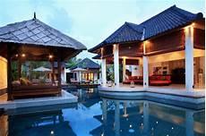 lombok villas anandita villa capri restaurant villa sesari seminyak bali villa bali style villas