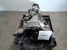 manual cars for sale 2002 audi a4 transmission control 1999 2000 2001 2002 audi a4 quattro fwd 5 speed manual transmission 01a300045d