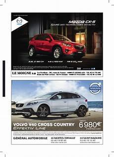 Concessionnaire Fiat Nantes Concessionnaire Fiat Dijon 21