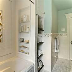 Small Bathroom Storage Ideas Uk 8 Simple Storage Ideas For A Small Family Bathroom