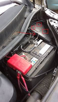 fuse box on renault scenic renault grand scenic engine fusebox access javalins s