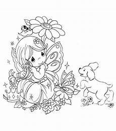 free coloring pages of fairies 16633 top 25 free printable beautiful coloring pages
