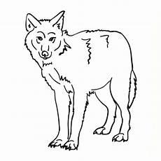 Malvorlage Tiere Kostenlos Ausmalbilder Zum Drucken Malvorlage Tiere Kostenlos 1