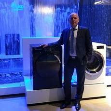 michael n 228 ther quality manager beko