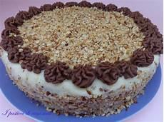 crema mascarpone e nutella di benedetta torta crema mascarpone e nutella e crema chantilly nel 2020 idee alimentari ricette di cucina