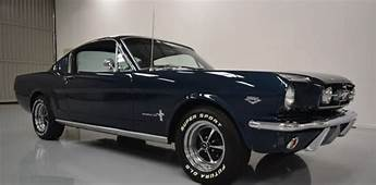 Ford Mustang Pre GT Precursor To A Legend  MustangForums