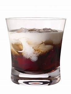 drink white russian learn a cocktail white russian betches