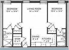 700 sq feet house plans 17 unique 700 sq ft house plan house plans
