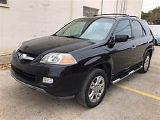 2005 acura mdx touring w navi in haltom city tx a plus motor co