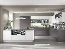 l küche mit insel kuche k 252 chen mit insel neueste kuche plus l form k 252 che und