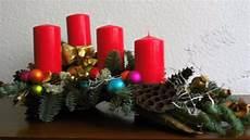 weihnachtsdekoration flora shop eu