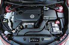 2015 nissan altima 2 5 s engine 2013 nissan altima 2 5 sl term update 8 motor trend