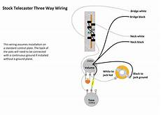 gibson 335 wiring diagram download