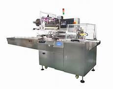 Bakeey Rotary Foldable Multi Angle Installation by Reciprocating Packing Machine With Angle Folding Device Price