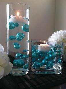 turquoise green jumbo pearls mixes 5 6 7 8 10 14 24 30 for vase fillers ebay