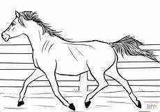 Ausmalbilder Pferde Schwer 337 Ausmalbilder Pferde Zum Ausdruck Kostenlose