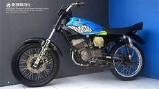 Modif Rx King Minimalis by Modifikasi Rx King Minimalis Part 4
