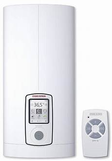 dhe connect 18 21 24 stiebel eltron dhe connect 18 21 24 eek a