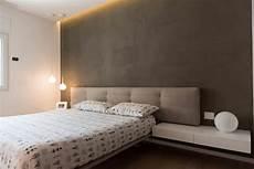 illuminazione stanza da letto illuminazione da letto guida 25 idee per