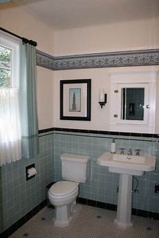 Small Deco Bathroom Ideas by 17 Best Images About Deco Bathroom Ideas On