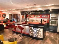 Modern Home Bar Decor Ideas by 40 Inspirational Home Bar Design Ideas For A Stylish