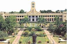 au annamalai university